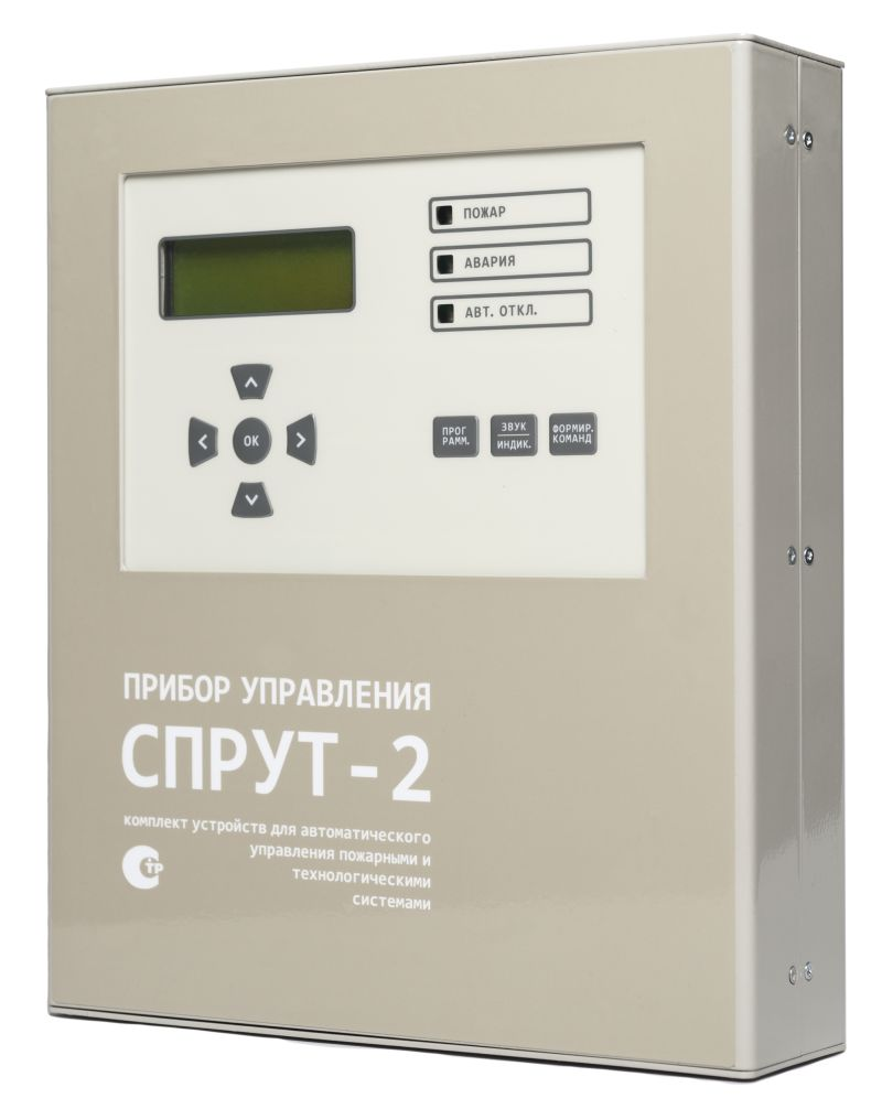 инструкция телефона panasonic kx-tc1045rub