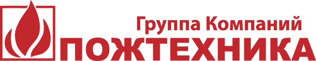 Пожтехника - логотип-1