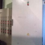 Малотоннажное опытно-промышленное производство по переработке углеводородного сырья в р.п. Коченево, НСО