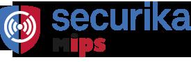МИПС и Плазма Т MIPS Securika 2016
